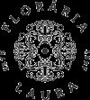 Floraria Laura Logo