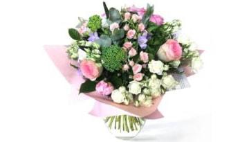 buchet-de-flori-pink