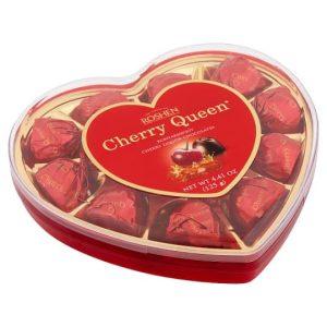 Bomboane-Cherry-Queen-125gr-ROSHEN